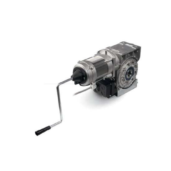 Nice RDF 290 15 Endüstriyel Kepenk Motoru