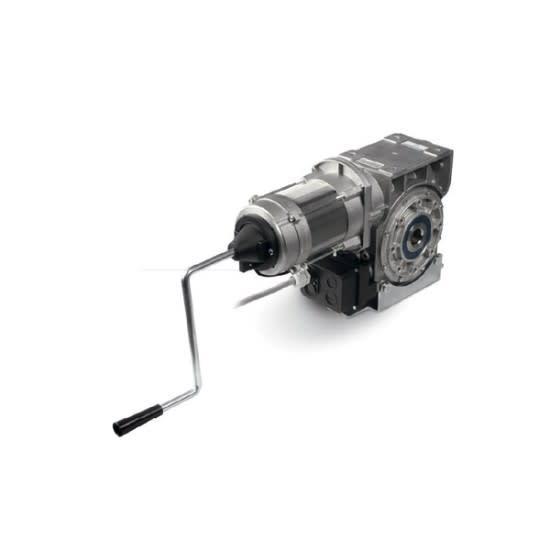Nice RDF 450 15 Endüstriyel Kepenk Motoru