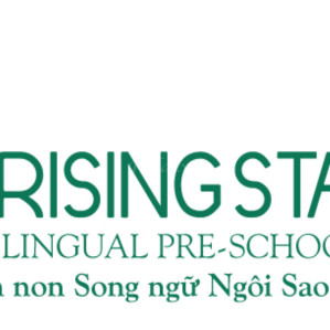 Trường mầm non song ngữ Rising Star