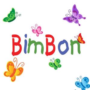 Trường mầm non BimBon
