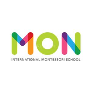 Trường mầm non Montessori Quốc tế (MON)