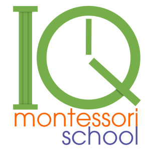 IQ Montessori School