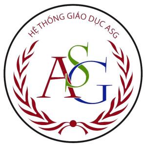Hệ Thống giáo dục ASG ( American School)