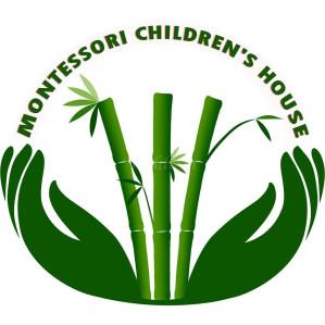HN  Montessori Việt Nam