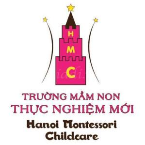 Trường Mầm non Thực nghiệm mới (Hanoi Montessori Childcare)