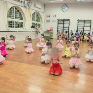 Trường Mầm Non Việt Bun