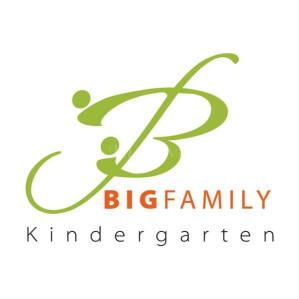 Trường Mầm non Big Family