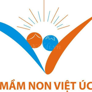 Trường mầm non song ngữ Việt - Úc