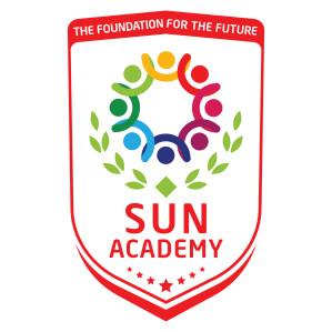 Mầm non Sun Academy