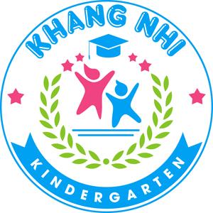 Trường Mầm Non Khang Nhi
