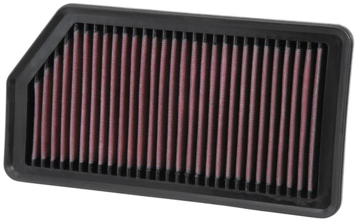 Mann Filter C27021/Air Filter