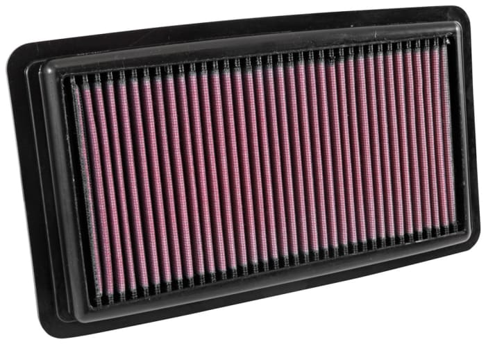 car and truck air filters