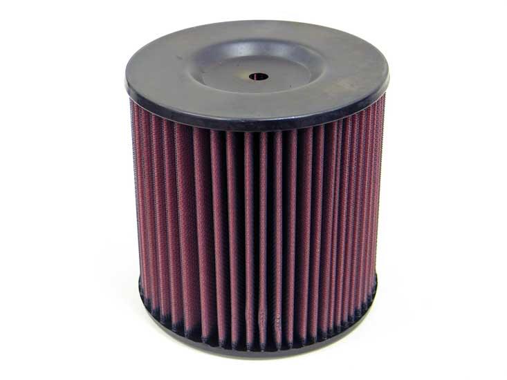 AC Delco A1050C air filter