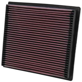 Air Filter Hastings AF445