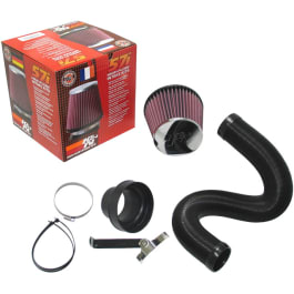 57-0679 K&N Performance Air Intake System
