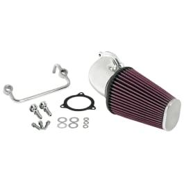 57-1122P K&N Performance Air Intake System