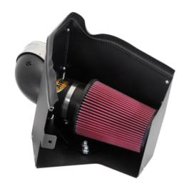 200-207 AIRAID Performance Air Intake System