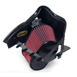 300-128 AIRAID Performance Air Intake System