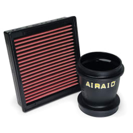 301-728 AIRAID Junior Air Intake System