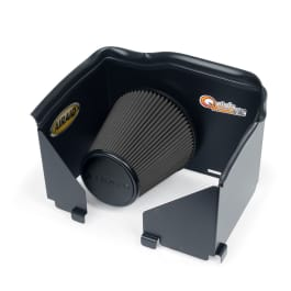 302-125-1 AIRAID Performance Air Intake System
