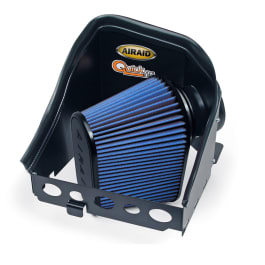 303-139 AIRAID Performance Air Intake System