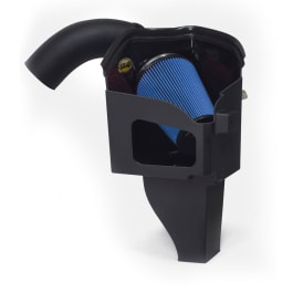 303-221 AIRAID Performance Air Intake System