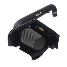 312-158 AIRAID Performance Air Intake System