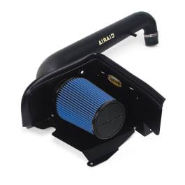 313-158 AIRAID Performance Air Intake System