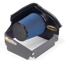 313-170 AIRAID Performance Air Intake System