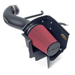 351-199 AIRAID Performance Air Intake System