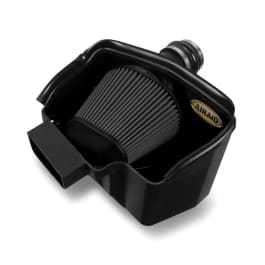 402-260 AIRAID Performance Air Intake System