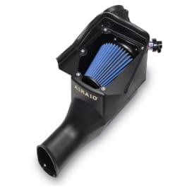 403-131-1 AIRAID Performance Air Intake System