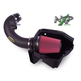 451-264 AIRAID Performance Air Intake System