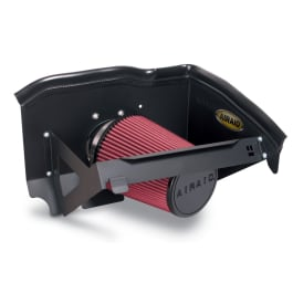 520-188 AIRAID Performance Air Intake System