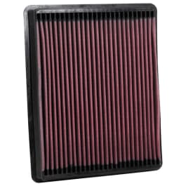 850-135 AIRAID Replacement Air Filter