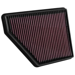 850-427 AIRAID Replacement Air Filter