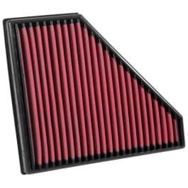 851-496 AIRAID Replacement Air Filter
