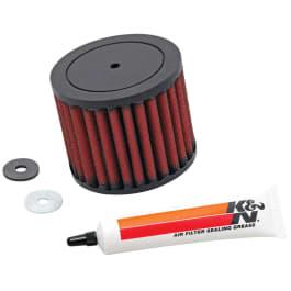 E-4513 K&N Reemplazo del filtro de aire industrial