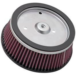 HD-0800 K&N Filtres à Air de Remplacement