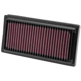 HD-1208 K&N Replacement Air Filter
