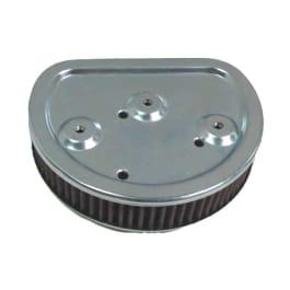 HD-1396 K&N Filtres à Air de Remplacement