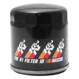 PS-1007 K&N Filtro de Aceite