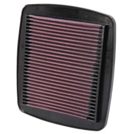 SU-7593 K&N Replacement Air Filter
