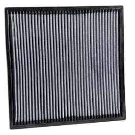 VF8000 K&N Cabin Air Filter