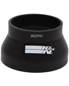 K/&N 08050 Hose