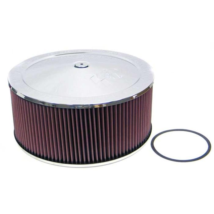 K/&N Filters E-1460 Air Filter