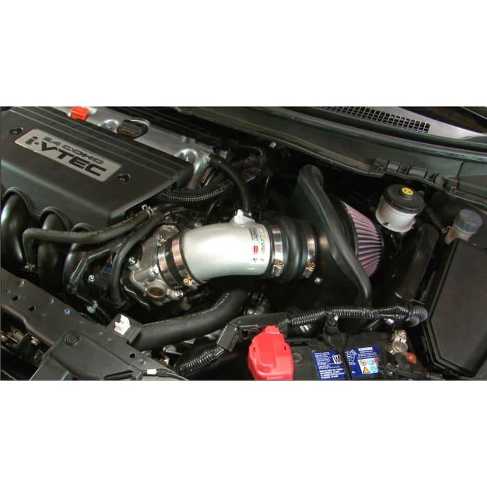 2012-2015 Honda Civic Si K24Z7 K/&N Drop In Replacement Performance Air Filter
