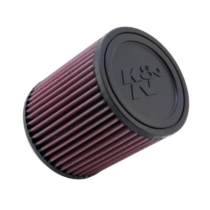 Air Filter Wrap K/&N CM-4508DK