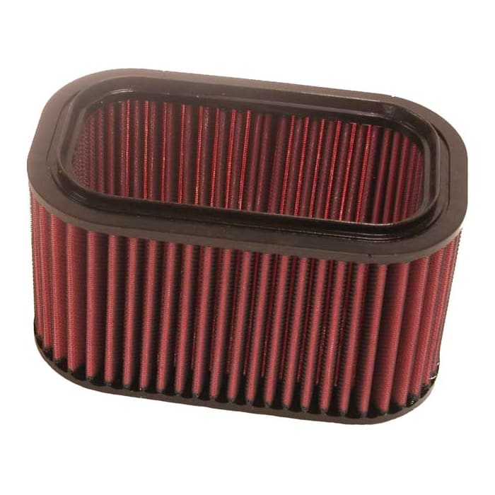 Pack of 1 42228 Air Filter WIX Filters