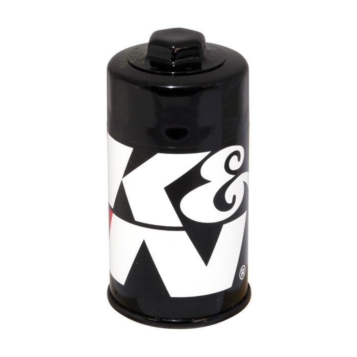 heavy duty oil filters